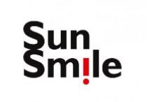SunSmile