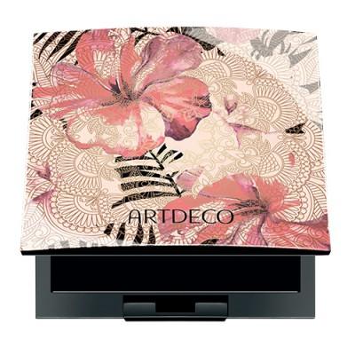 Футляр для теней и румян Beauty Box Artdeco: фото