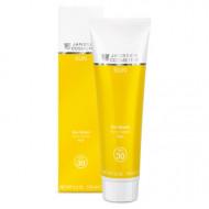 Эмульсия солнцезащитная для лица и тела Janssen Cosmetics Sun Shield SPF30 150 мл: фото
