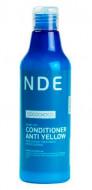 Кондиционер для осветленных волос COCO CHOCO Blond 250 мл: фото