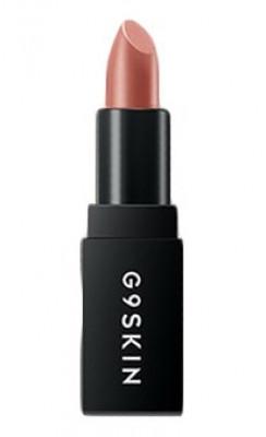 Помада для губ Berrisom First Lip Stick 04 peach brown 3,5г: фото