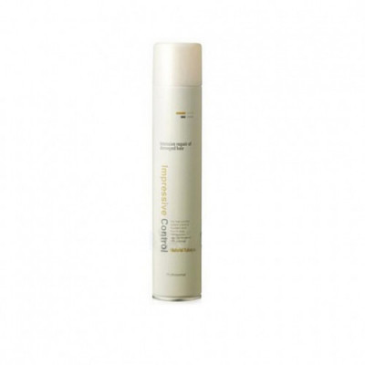 Лак для волос Welcos Mugens Natural Spray 300мл: фото
