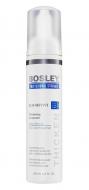 Уход, увеличивающий густоту истонченных неокрашенных волос Bosley Bos Revive Step 3 Thickening Treatment Visibly Thinning Non Color-Treated Hair 200мл: фото