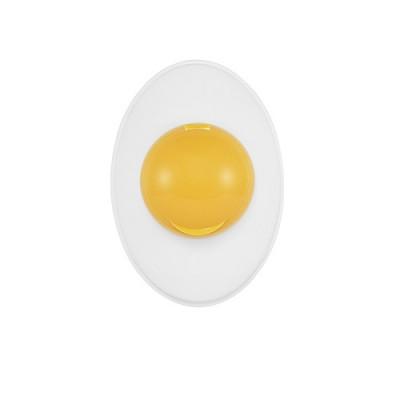 Пиллинг-гель для лица Holika Holika Smooth Egg Skin Peeling Gel White белый 140мл: фото