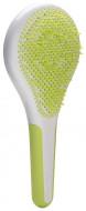 Щетка SPA для нормальных волос MICHEL MERCIER Spa Detangling Brush For Normal Hair: фото