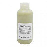 Эликсир универсальный несмываемый увлажняющий Davines MOMO hair potion Essential Haircare 150 мл: фото