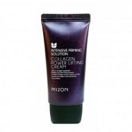 Крем-лифтинг коллагеновый MIZON Collagen Power Lifting Cream 35мл: фото