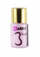 Состав для завивки шаг 3 Flario Layer Fuid, 4 мл: фото