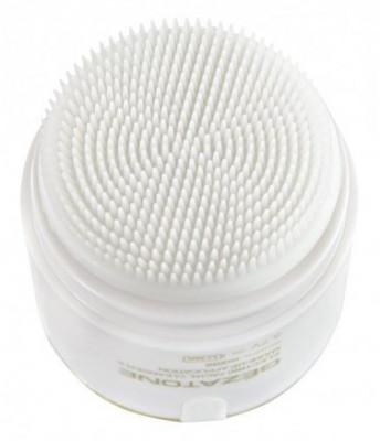 Щеточка силиконовая для Аппарата для чистки лица и массажа Gezatone m209: фото