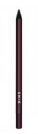 Стойкий карандаш для глаз SHIK Kajal liner 07 Universe 1,2г: фото