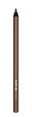Стойкий карандаш для глаз SHIK Kajal liner 03 Muse 1,2г: фото
