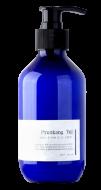 Лосьон увлажняющий для лица Pyunkang Yul ATO Lotion Blue Label 290мл: фото