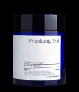Крем питательный Pyunkang Yul Nutrition cream 100мл: фото