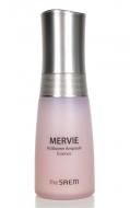 Эссенция с пробиотиками THE SAEM Mervie Actibiome Ampoule Essence 50мл: фото