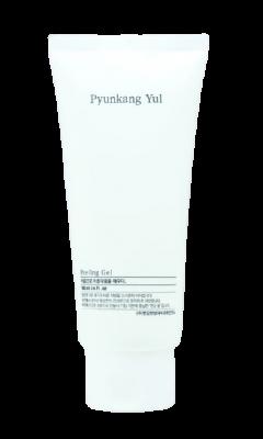 Пилинг-гель Pyunkang Yul Peeling Gel 100мл: фото