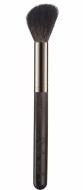Средняя круглая скошенная кисть для сухих текстур (лимитированный выпуск) Manly PRO TT8: фото