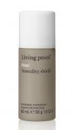 Спрей-защита от влажности LIVING PROOF No Frizz Humidity Shield 60 мл: фото