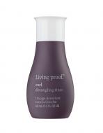 Гель-уход смываемый LIVING PROOF Curl Detangling Rinse 60мл: фото