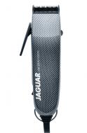 Машинка для стрижки волос Jaguar CM 2000 FUSION 10W: фото