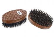 Щетка для волос Sibel Barburys Ray 10см: фото