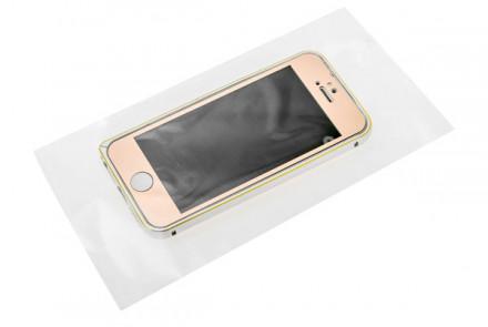 Протектор для мобильного телефона Harizma Professional: фото