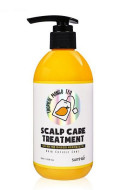 Бальзам для волос Тропический манго EYENLIP SumHair SCALP CARE TREATMENT 300мл: фото