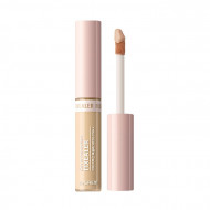 Корректор THE SAEM Cover Perfection Fixealer 02 Rich Beige 6,5мл: фото