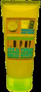 """Бальзам для волос Фрукты Organic Shop """"Освежающий lime"""" 200мл: фото"""