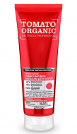 """Био-бальзам для волос томатный Оrganic Shop Naturally Professional """"Турбо Объем"""" 250мл: фото"""