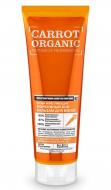 """Био-бальзам для волос морковный Оrganic Shop Naturally Professional """"Супер укрепляющий"""" 250мл: фото"""