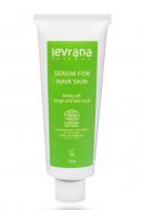 Сыворотка для кожи головы Levrana