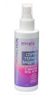 Спрей-термозащита для волос с маслом асаи Levrana 150мл: фото