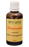 Натуральное масло Levrana Облепиховое 100% 50мл: фото