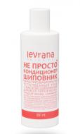 Кондиционер для волос Levrana