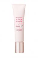Корректор для лица универсальный Sana Skin day flawless nude concealer SPF20 PA++ тон 2 15г: фото