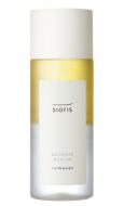 Жидкость для снятия макияжа Sioris Good bye makeup remove 80мл: фото