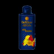 Лосьон очищение и увлажнение Meishoku Hybrid lotion aha&bha 180мл: фото