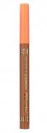 Карандаш для бровей влагостойкий Koji Honpo triangle eyebrow тон 03 медно-коричневый 20г: фото