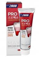 Зубная паста Максимальная защита KeraSys Dental clinic 2080 pro max 125г: фото