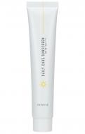 Крем солнцезащитный успокаивающий Eunyul Daily care sunscreen SPF50+ 50г: фото
